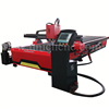 jinan cheap portable cnc flame/plasma cutting machine