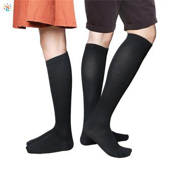 outlet for sale where to buy top brands Graduated Compression Socks 20-30 Mmhg Compression Socks Medical Running  Black Compression Sock Custom - Buy Compression Socks 20-30  Mmhg,Compression ...