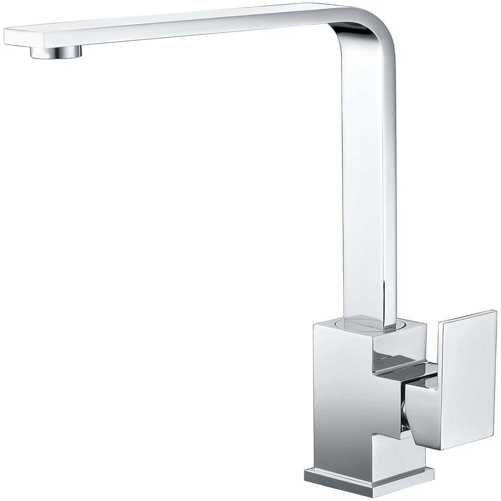 35mm Watermark Kitchen Faucet Wholesale, Kitchen Faucet Suppliers ...