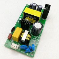 AC to DC Single Output 15V 2A Switch Mode Power Supply