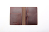 new arrival credit card passport currency travel on wallet passport card holder