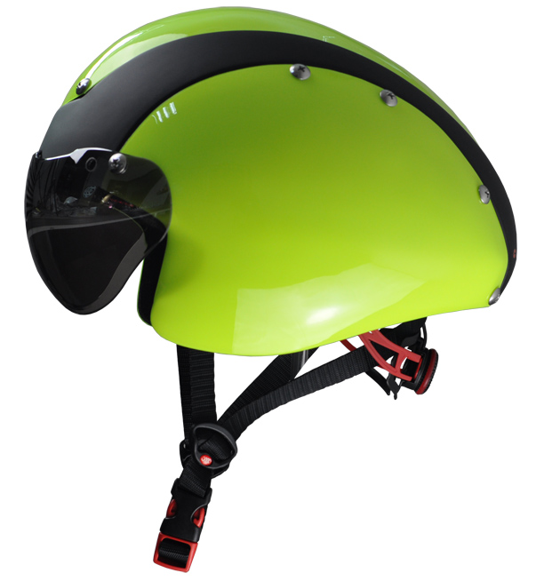 Best-Aero-Helmet-for-Triathlon-TT