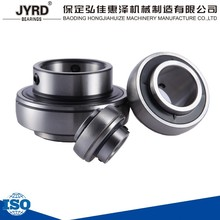 China manufacturer heavy duty ball bearing price list uc324
