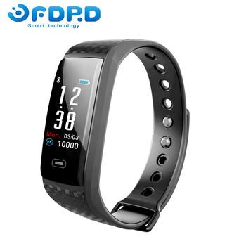 blood pressure monitor free download