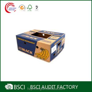 Carton Box, Carton Box Suppliers and Manufacturers at