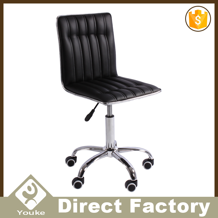 White Tub Chair, White Tub Chair Suppliers and Manufacturers at ...