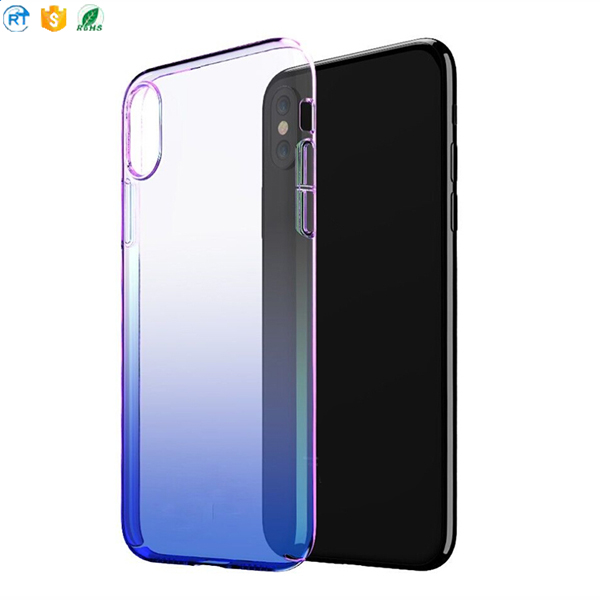 hot selling mobile phone case for iphone X. smart mobile phone covers for iphone,mobile phone accessories
