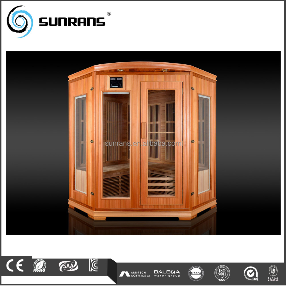 sauna heater elements sauna heater elements suppliers and