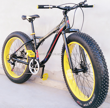 2017 New Bike Price 26 Inch Fat Tire Bicycle - Buy Fat Tyre Bike,Fat Tire  Bicycle,27 Speeds Fat Tire Bike Product on Alibaba.com