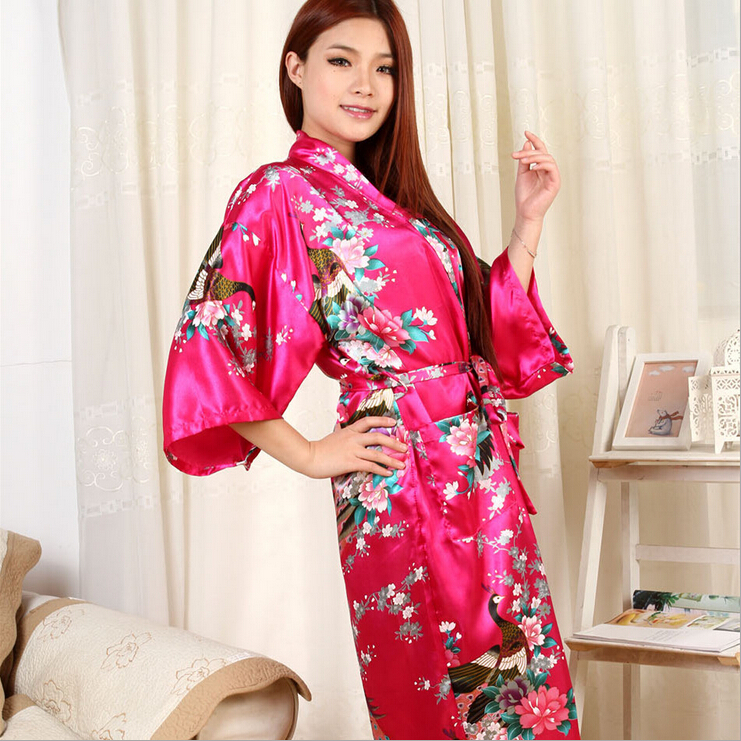 Shop for womens long summer robes online at Target. Free shipping on purchases over $35 and save 5% every day with your Target REDcard.