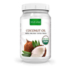 /product-detail/100-pure-natural-organic-coconut-oil-food-grade-virgin-coconut-oil-for-health-62179265506.html