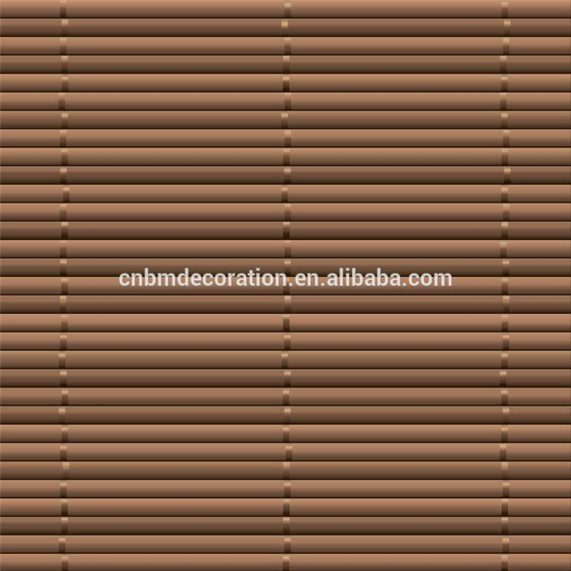 Bamboo Roll Up Blinds Simple Bamboo Roll Up Blinds With