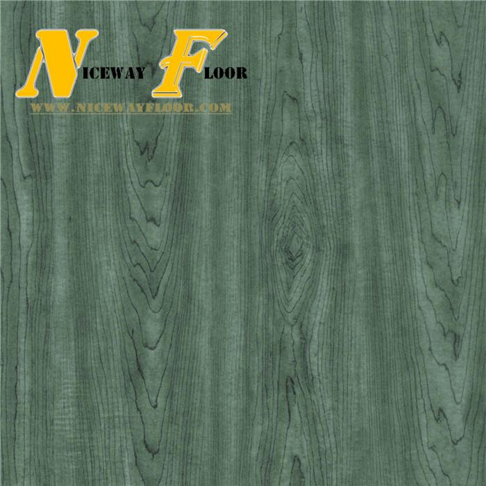 Green Laminate Flooring Supplieranufacturers At Alibaba Com