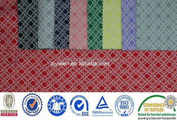 https://sc02.alicdn.com/kf/HTB1pRzyKFXXXXahXXXXq6xXFXXXB/middle-east-jaquard-carpet-blanket-table-cloth.jpg_350x350.jpg