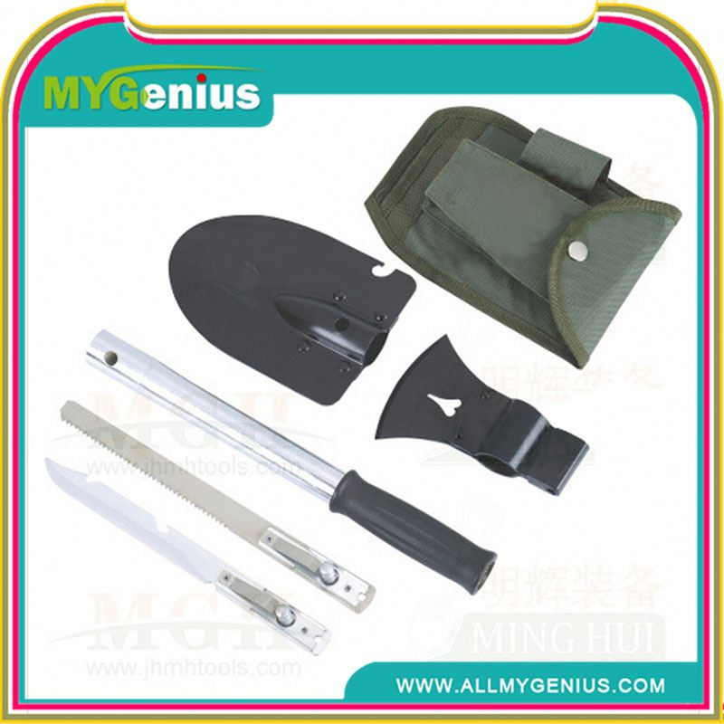 multifunction small shovel ,h0tkxs stainless steel ice shovel
