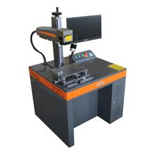 Tastiera laser <span class=keywords><strong>stampante</strong></span> <span class=keywords><strong>stampante</strong></span> laser 20 w 30 w industriale
