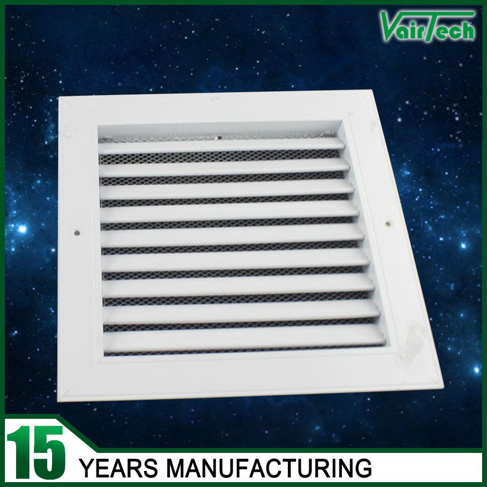 Air climatis mural chauffage et air grille ou grille for Air climatise mural prix