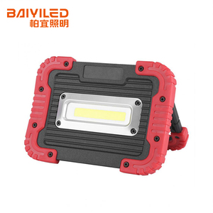 30w 50w powered outdoor rechargeable solar marine portable motion sensor led smd rgb security flood light