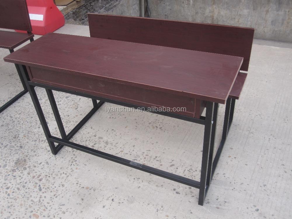 Vind de beste klaptafel gamma fabricaten en klaptafel gamma voor