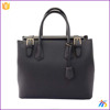 fashion bags women elegant leather purses and handbags manufacturer