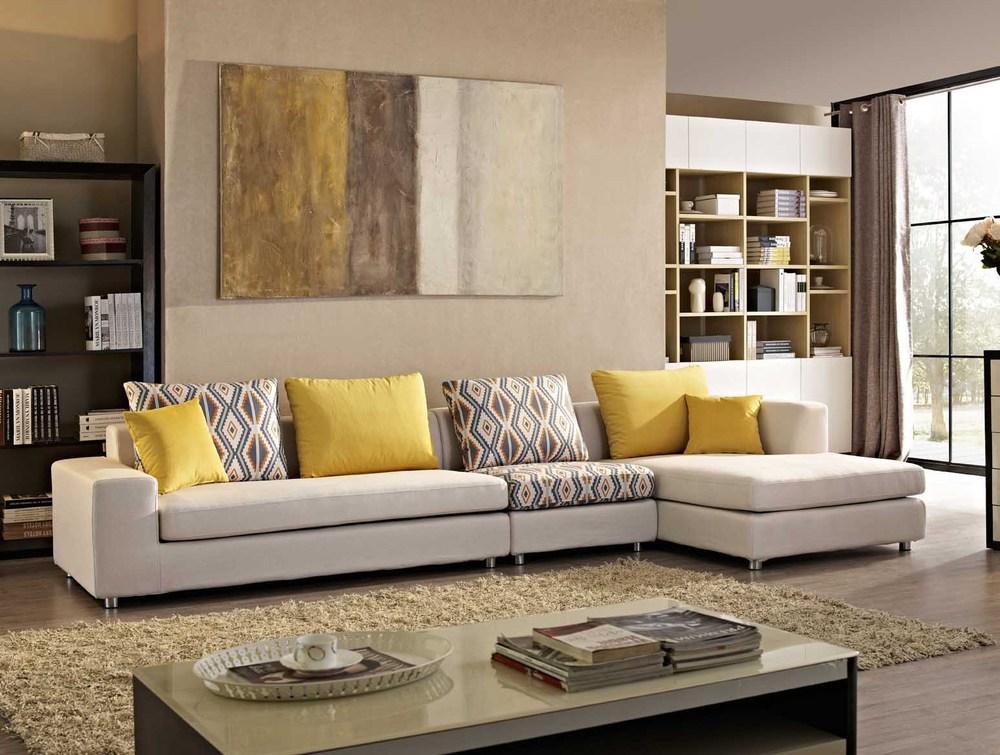 Living Room Sofa Set Designs U0026 Collect This Idea
