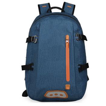 bcb99d88e144 Индивидуальные multifunct Водонепроницаемый Спорт назад мешок пакет тренажерный  зал рюкзаки