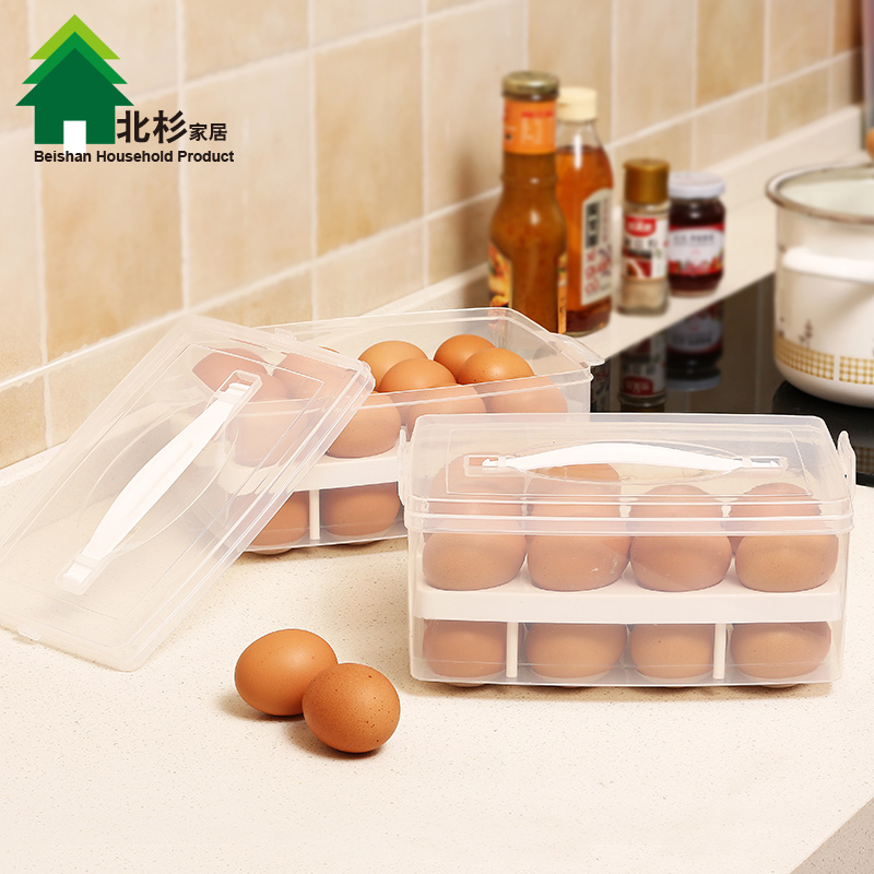 Marine Refrigeration Parts: Egg Basket For Refrigerator on
