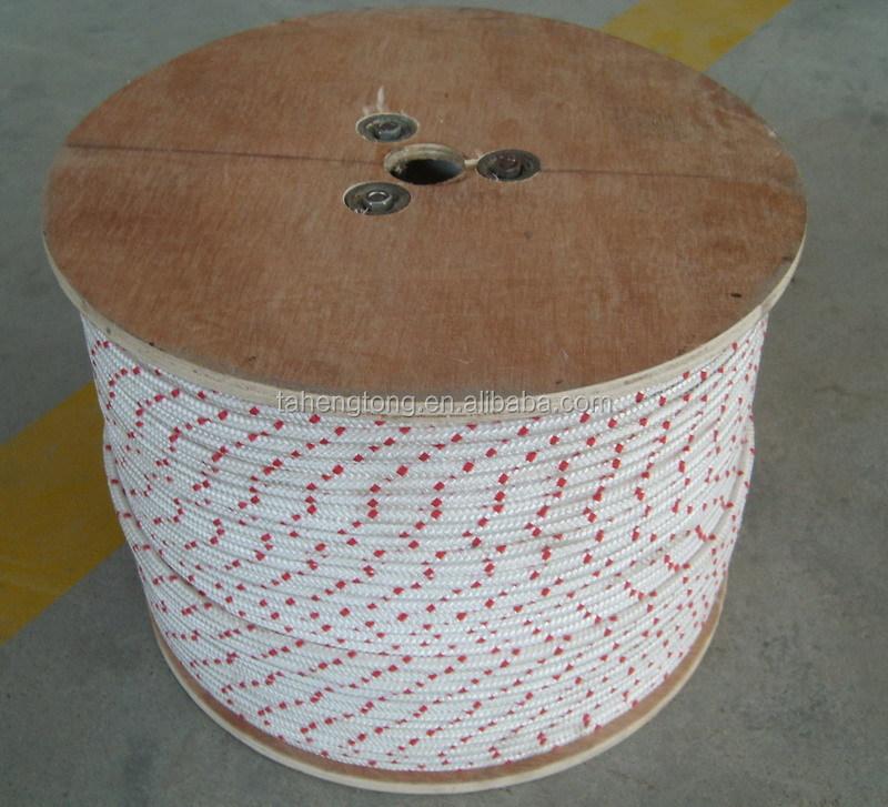 Finden Sie die besten seilhaspel holz Hersteller und seilhaspel holz ...