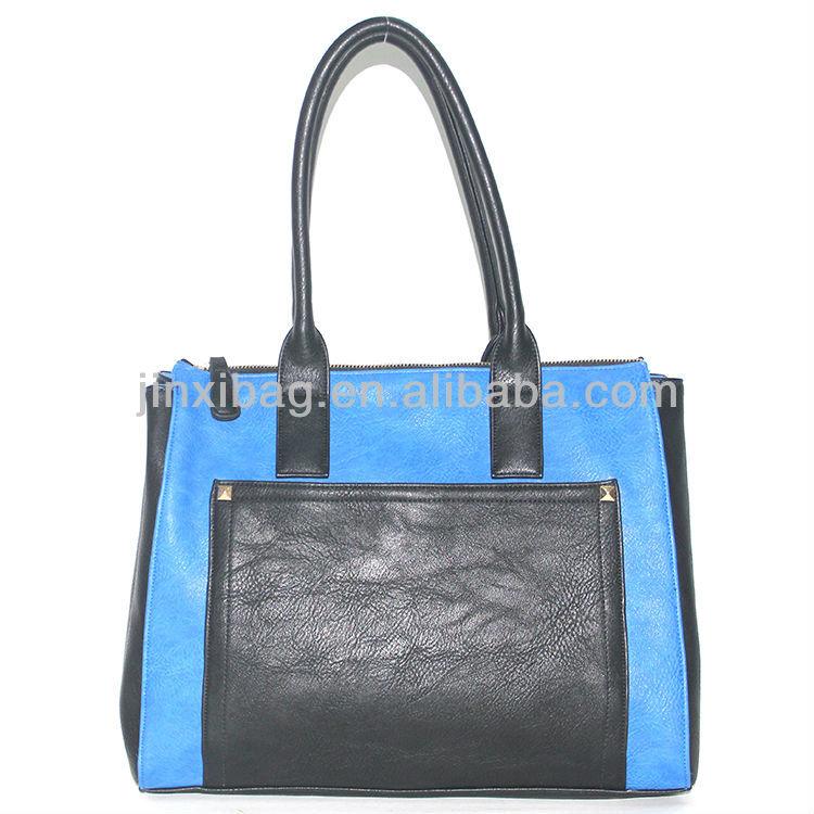Zhejiang Factory Whole Brand Name Handbags For Las