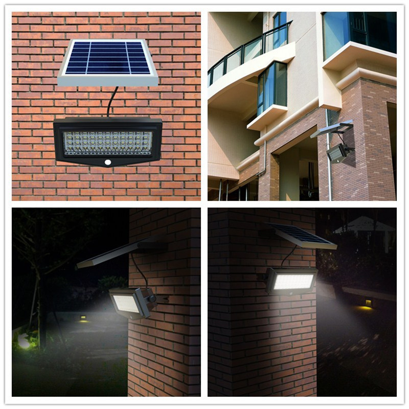 Esp 10w Portable Rechargeable Outdoor Decorative Led Flood Light Buy Flood