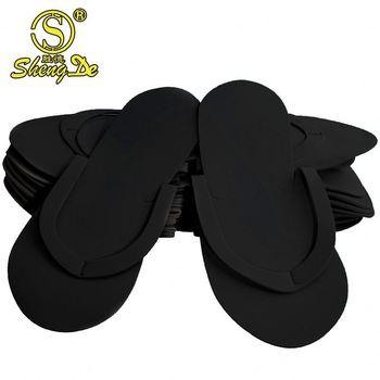 43ca65b833b Pedicure Disposable Slipper eva Disposable Slipper Pedicure - Buy ...