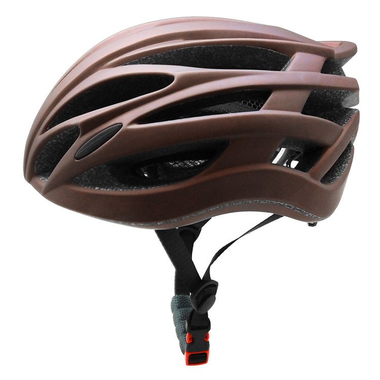 Safety-sport-cycling-helmet-24-vents-mountain