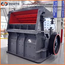 light calcium carbonate impact crusher, siderite quarry plant