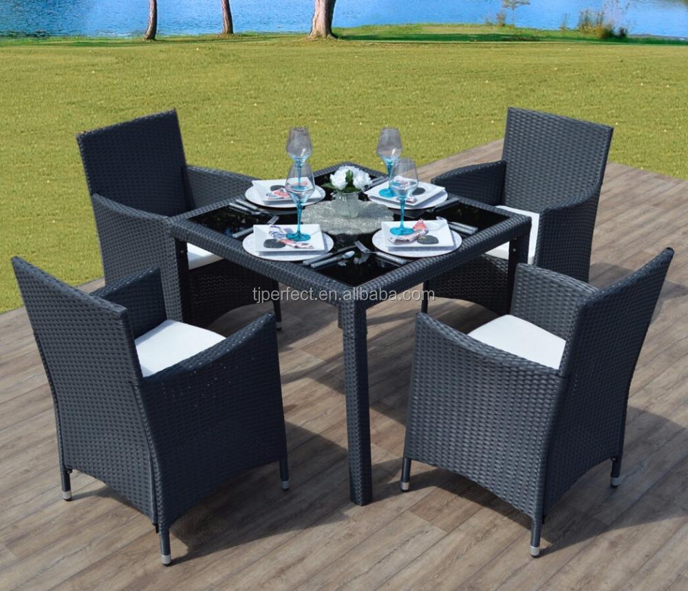 Wholesale Wicker Furniture