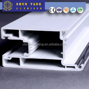 factory production line aluminum profile,andized aluminum angle