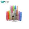 /product-detail/cosmetic-containers-perfume-atomizer-tube-perfume-sample-bottle-60736953185.html