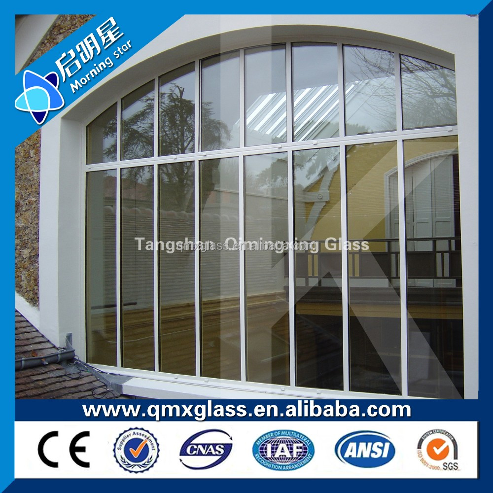 fire rated tempered glass 12mm toughened glass fire rated