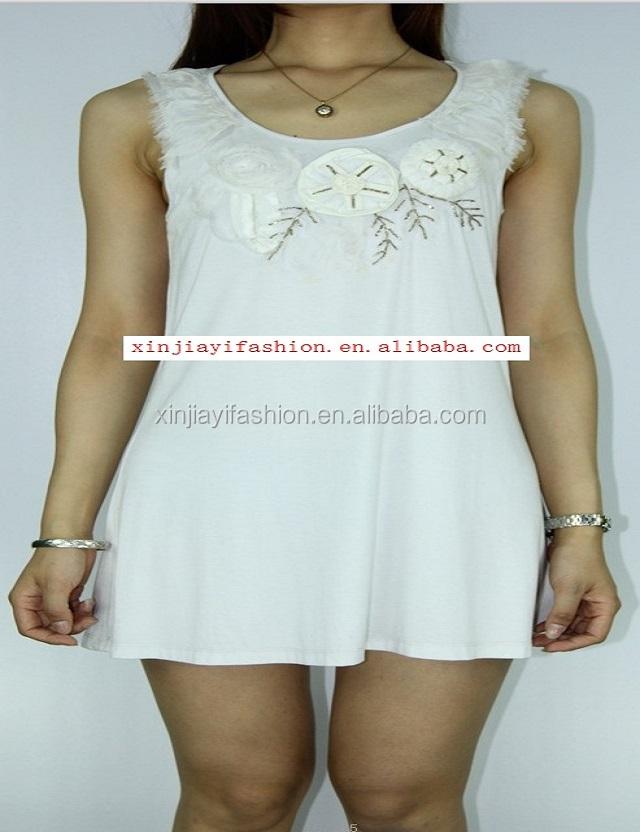 792c4a91124f1 الكورية تصميم جديد الجملة الأمومة الملابس الملابس أزياء الصيف الأمومة اللباس  مع حصرية 2016 الحرير
