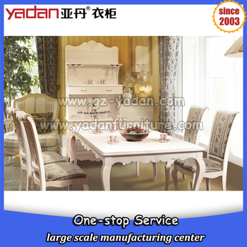 furniture buy kitchen table set home furniture best price dining