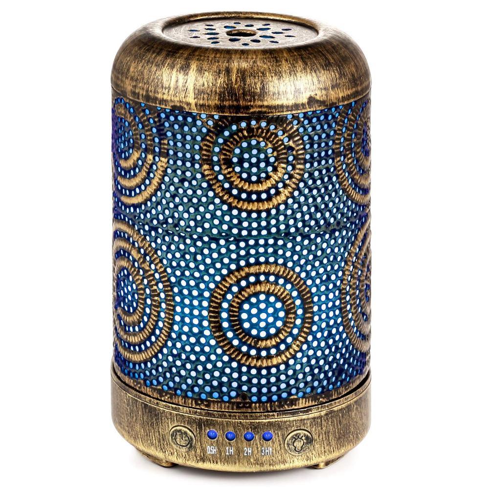 Reed-diffuser-Öle 1 Stücke 50 Ml Keramik Reed Diffusor Parfüm Ätherisches Öl Hause Bad Raum Dekoration Für Aromatherapie-luftbefeuchter Spa Bad Parfüm