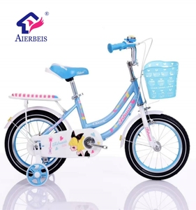 "steel frame 18 inch bikes for sale 12"" 14"" 16"" 20"" size cheap hero cycle kids price professional children bicycles factory"