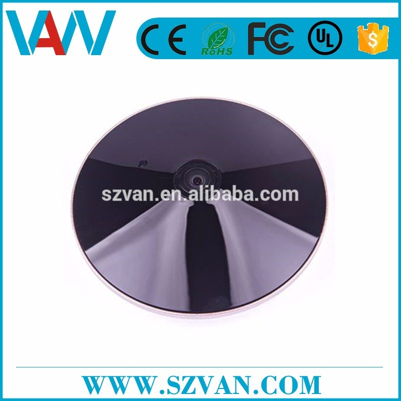 High quality, Reasonable Price and Fashionable Style web enabled camera for mobile phone