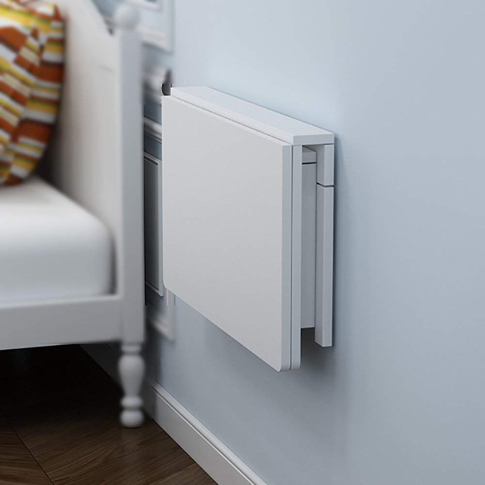 - Cheap Folding Desk Wall Mounted, Find Folding Desk Wall Mounted