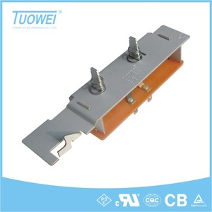 On-Off 3600-2 Keyboard Push Button Switch for Juicer