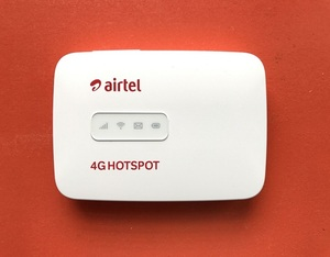 Unlocked and new Alcatel Link Zone MW40CJ 4G LTE 150mbps mobile wifi  wireless router MW40 portable router