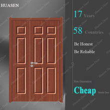 Nice Morgan Interior Doors, Morgan Interior Doors Suppliers And Manufacturers At  Alibaba.com
