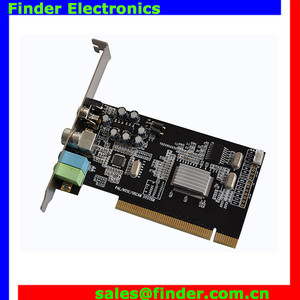 EASY TV CAPTURE PCI CARD PHILIPS 7130 WINDOWS 10 DRIVER DOWNLOAD