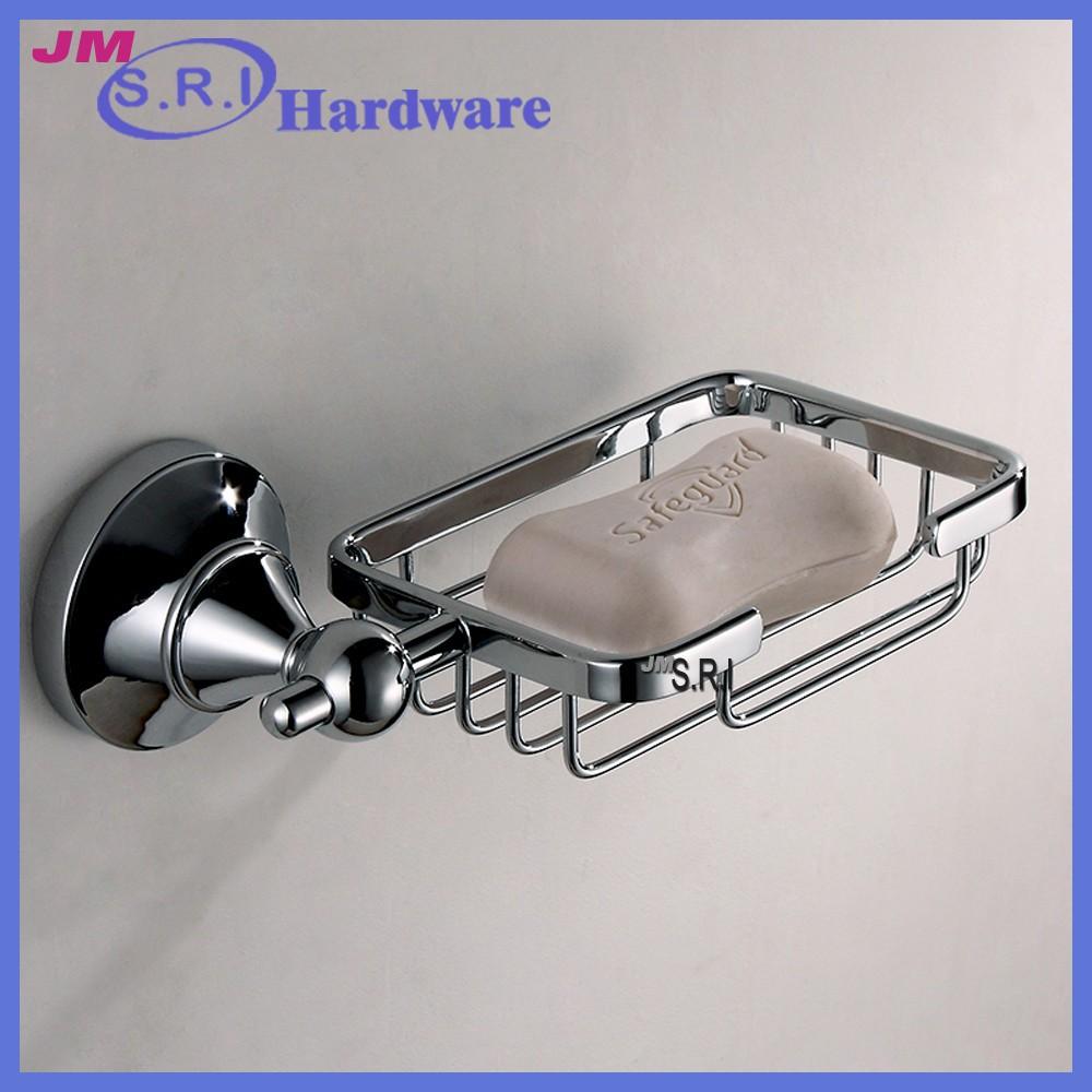 La derni re conception en c ramique coin porte savon de - Porte savon de douche ...