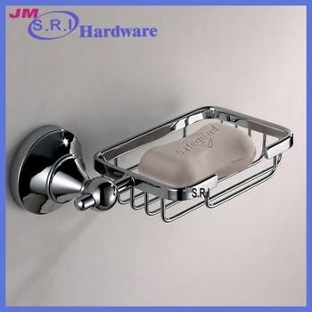 the latest design ceramic corner shower soap dish for shower rail