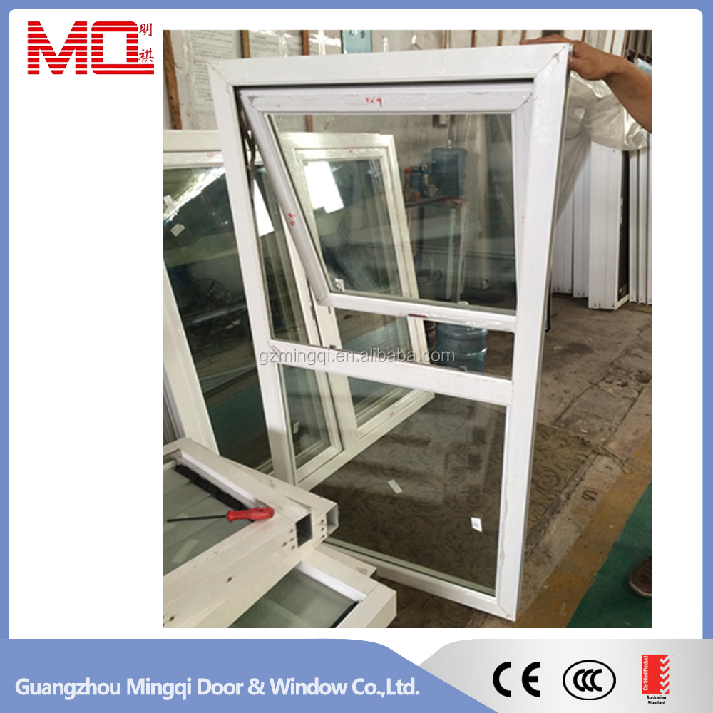 Aluminum fixed window aluminum awning window design